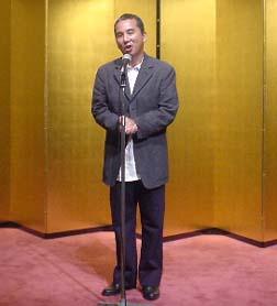 義雄 浦沢 浦沢義雄とは誰で経歴や代表作は?今日のコナンの脚本が気持ち悪い!